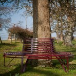 Tree Seat 1